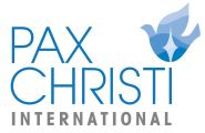 Pax-Christi-International-Logo-b