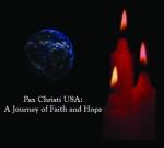 An Introduction to Pax Christi USA DVD