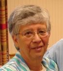 Esther Pineda