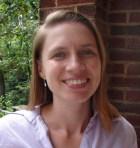 Heather Brouillet Navarro