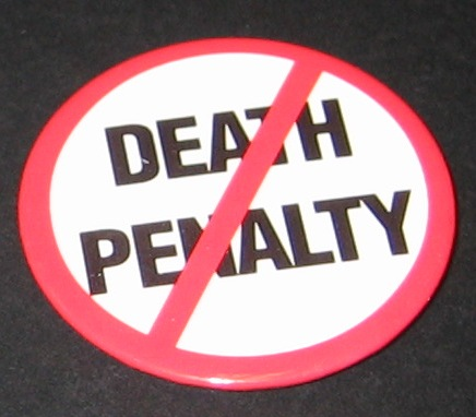 the abolishment of death penalty Gov bruce rauner's proposal to reinstate illinois' death penalty for mass killers and people who slay law enforcement officers thrust the issue back into the spotlight the state of illinois had.