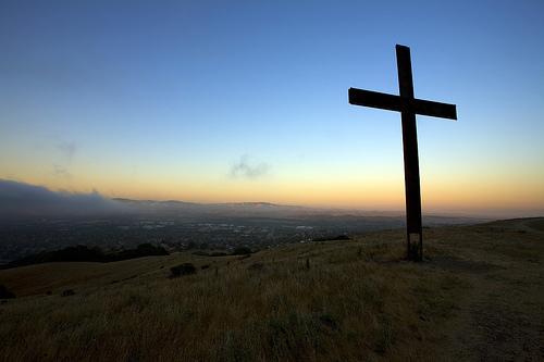Lent 2015 | PAX CHRISTI USA