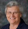 Sr. Mary Lou Kownacki, osb