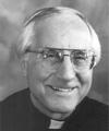 Bishop Thomas Gumbleton