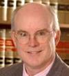 Bill Quigley, PCUSA Teacher of Peace