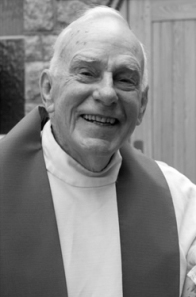 Rev. Jim Gower