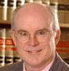 Bill Quigley