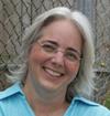 Rose Marie Berger