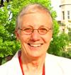 Marie Dennis