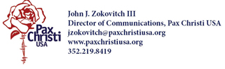 mailto:jzokovitch@paxchristiusa.org