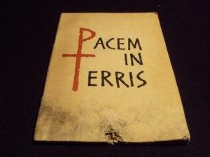 pacem-in-terris-enciclica-juan-xxiii-1963_MLC-O-29620496_1663