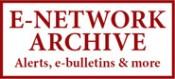 E-Network Archive