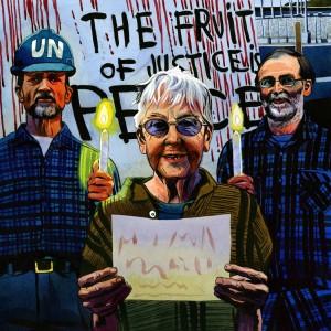 fruit-of-justice-tnp