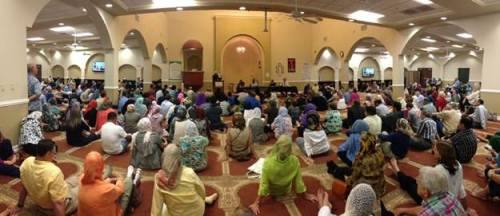 pc san antonio muslims and christians