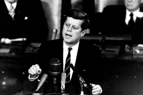 JFK_Wikimedia_0