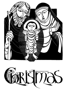 Holy Family 2