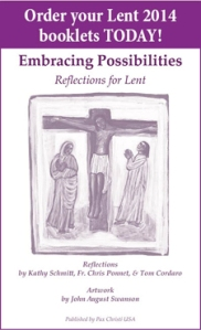 lent2014booklet