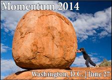 Momentum 2014