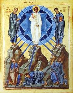 Transfiguration-icon-english