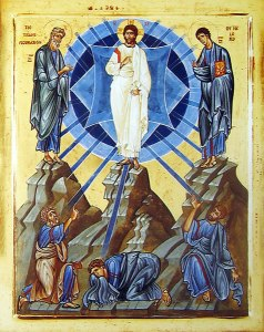 Transfiguration-icon-english