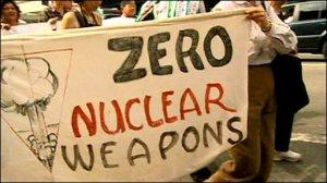 _47765584_nuclear512