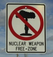 nuclear-free-zone