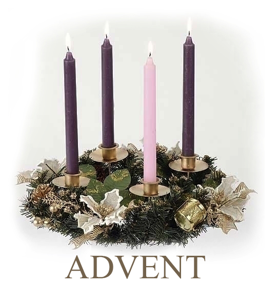 resources announcing the authors for the 2014 advent. Black Bedroom Furniture Sets. Home Design Ideas
