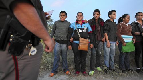 la-1896249-na-0612-immigrant-mrc11-jpg-20140623