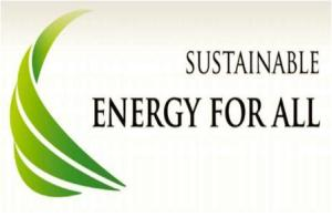 Sustainable-Energy