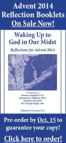 Advent2014bookletadtall