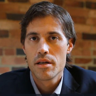 james-foley