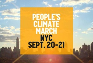 Peoples-Climate-March-e1400785401490-300x204