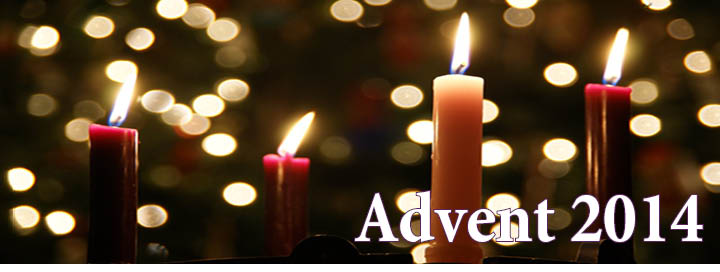 advent 2014 reflection for the first sunday of advent. Black Bedroom Furniture Sets. Home Design Ideas