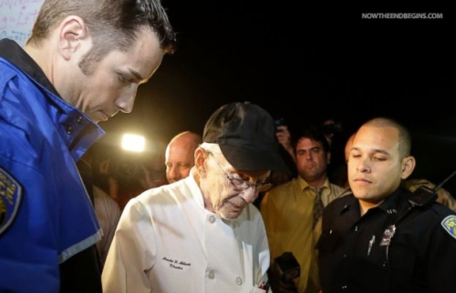 arnold-abbott-90-years-old-arrested-for-feeding-the-homeless-florida