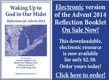 E-Advent2014bookletad-small
