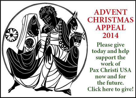Advent-Christmas Appeal