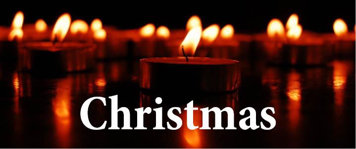christmas2014banner