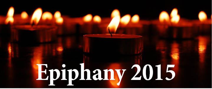 epiphany2015banner