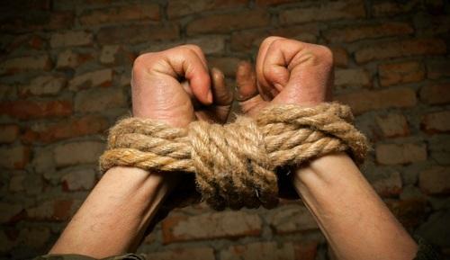 Iraqi-Torture-Victims-UK-Payout