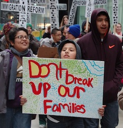 immigrant-families