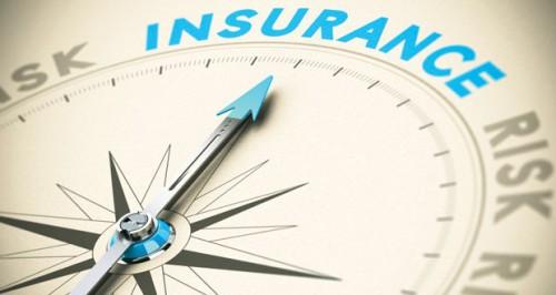 Insurance1-620x330