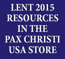 Lent in PCUSA Store