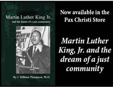 MLK Booklet