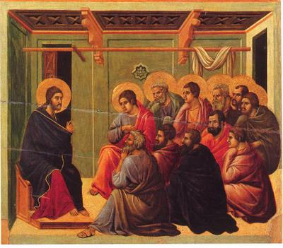Image result for 15th sunday ordinary time year b