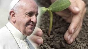 pope-environment-carouel-20150106_C69B33DEB354442D857C10FC150ED900
