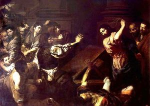 800px-Valentin_de_Boulogne_Expulsion_of_the_Money-Changers_from_the_Temple