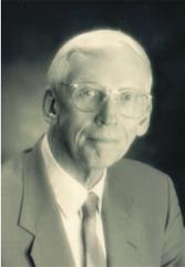 Gerry Vanderhaar