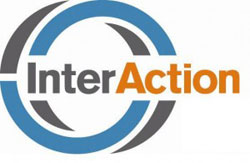 Interaction-Logo