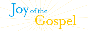 joy-of-the-gospel