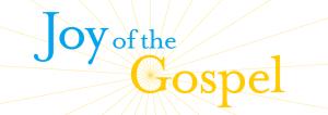 joy-of-the-gospel